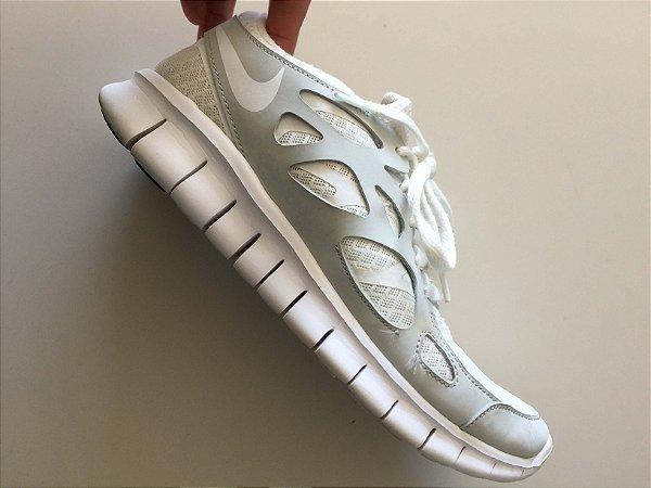Tênis Nike run (36) - Nike
