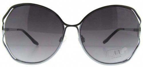 Óculos - Armani Exchange