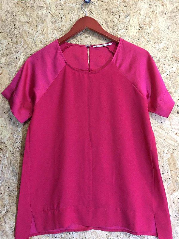 Blusa rosa (36)