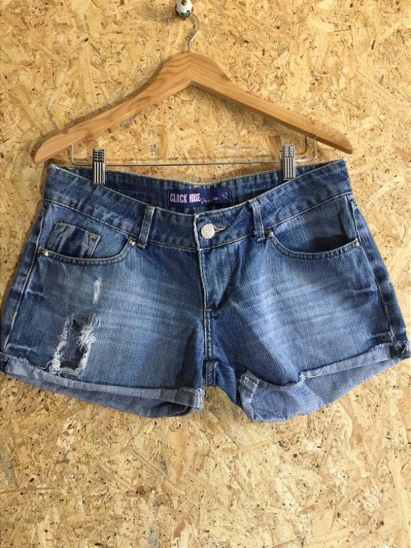Short jeans (42)