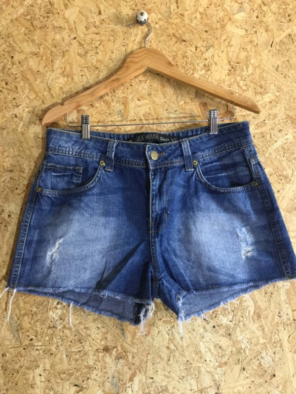Short jeans (40)