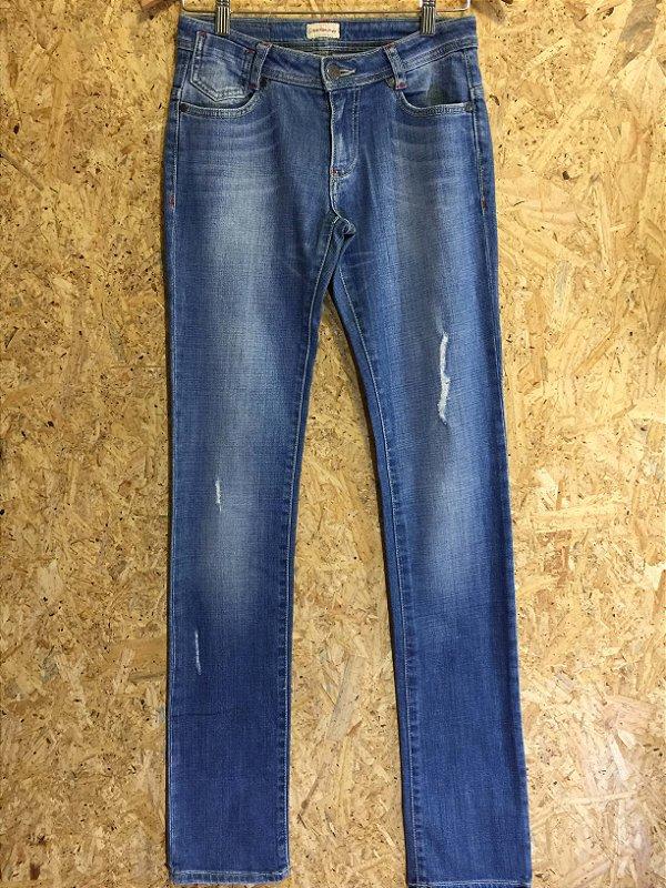 Calça jeans (W27) - Calvin Klein