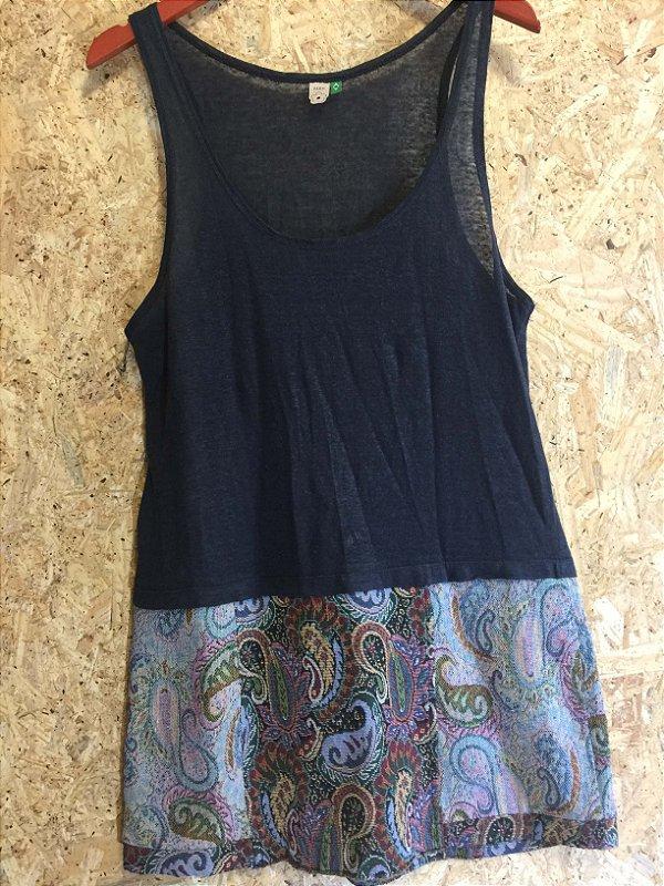 Vestido (G) - Farm