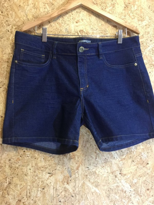 Short jeans (48) - Marisa