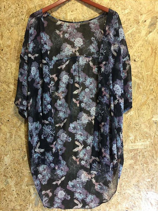 Kimono flores (40)