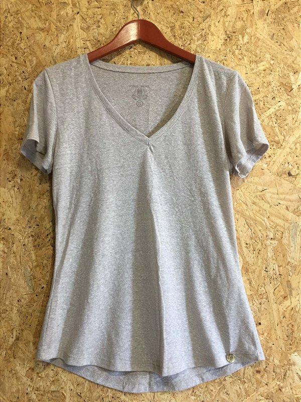Blusa malha podrinha (G) - Polo Wear