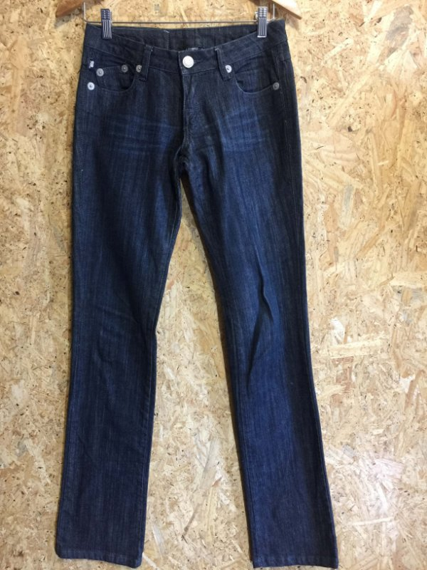 Calça jeans (38) - Victoria Beckham