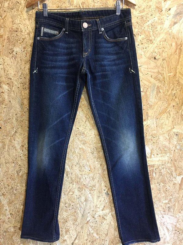 Calça jeans (38) - Armani Exchange