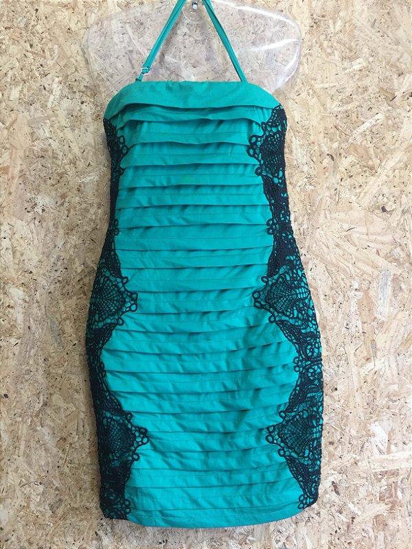 Vestido (M) - K9