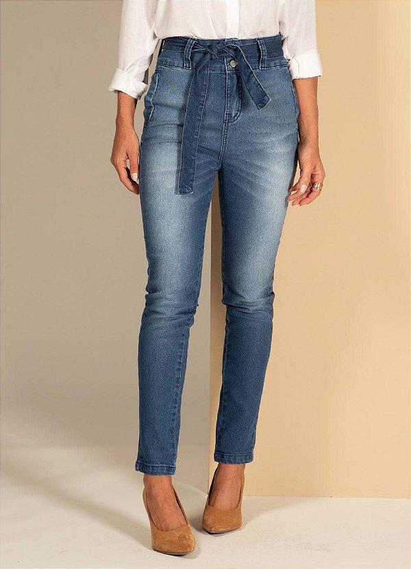 Calça Jeans (40) - Quintess
