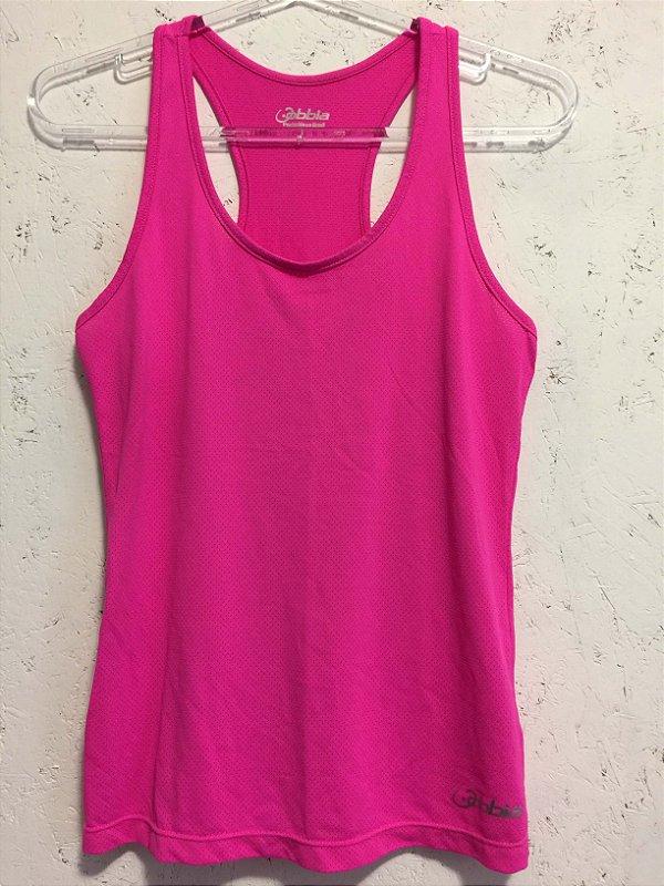 Regata pink (P) - Obbia