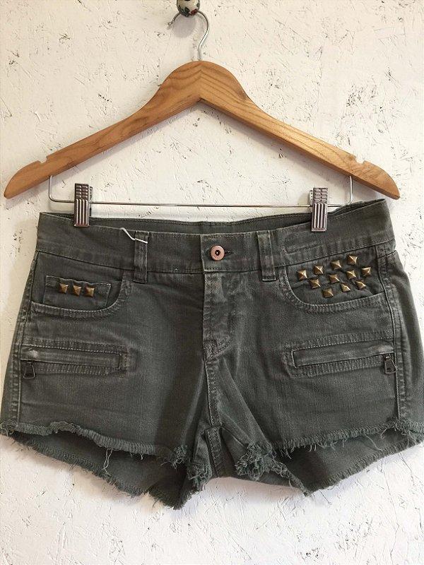 Short jeans (36) - Bo.bô