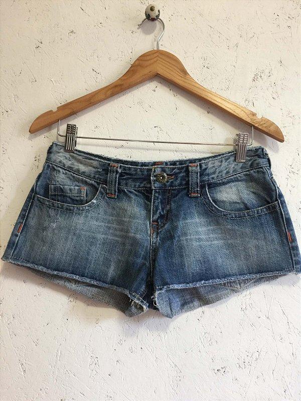 Short jeans (38) - Roxy