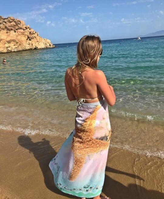 Panneux (U) - Letté Beachwear