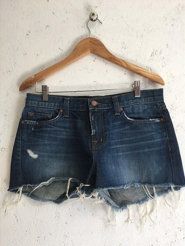 Short jeans (40) - J Brand