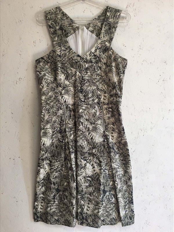 Vestido (PP) - Enjoy
