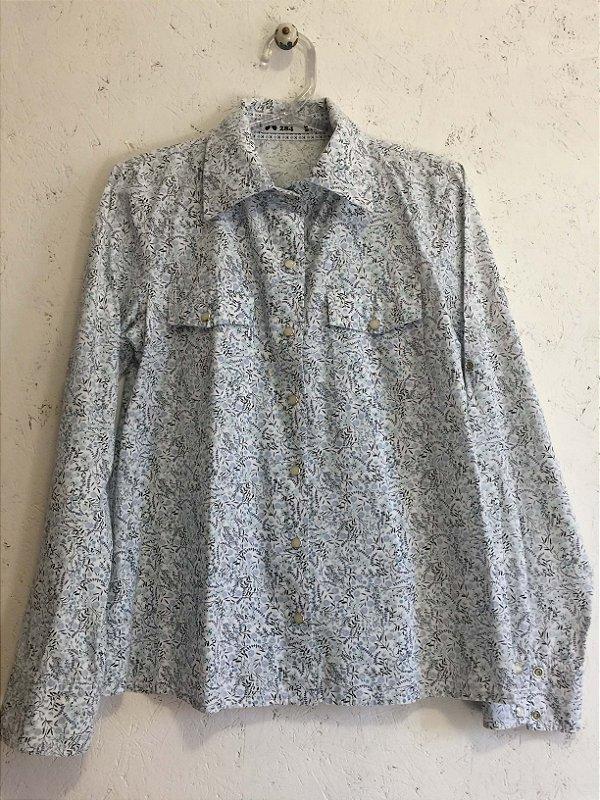 Camisa (38) - 284