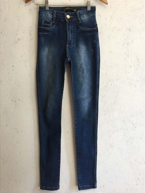 Calça jeans (38) -KRATOS
