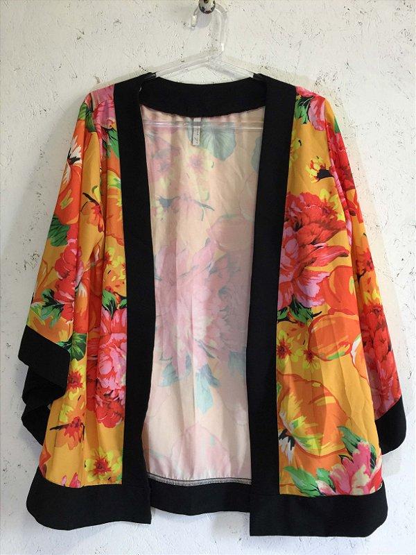 Kimono (P) - Eh Viva