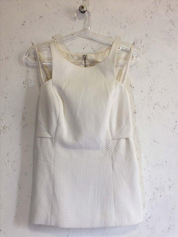 Regata off white (38) - Giuliana Romanno
