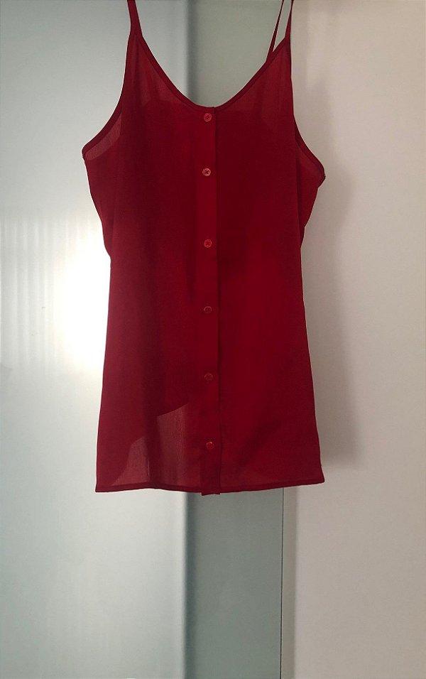 Camiseta (M) - Olli