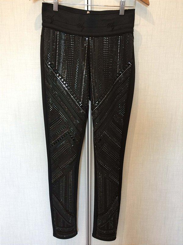 Legging brilhos (40) - DBZ