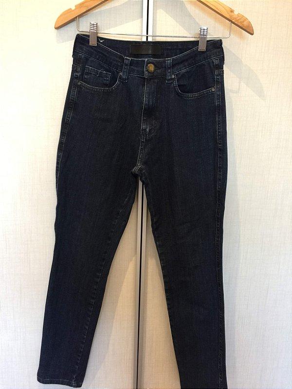 Calça jeans (40) - Shoulder