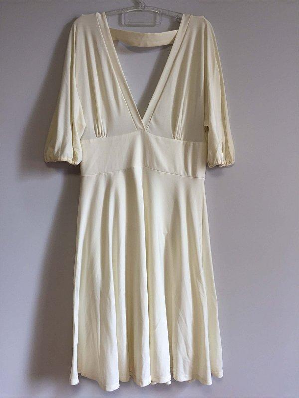 Vestido (GG) - Alphorria Cult