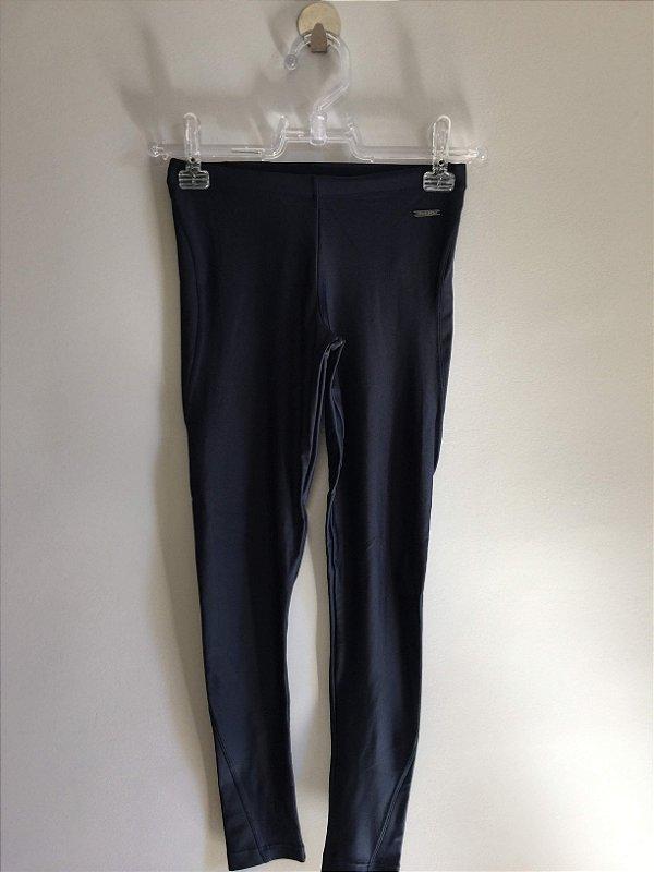 Calça legging fitness (P) - Track & Field