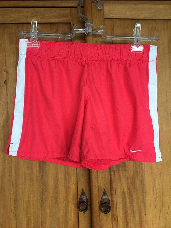 Short fitness (P) - Nike