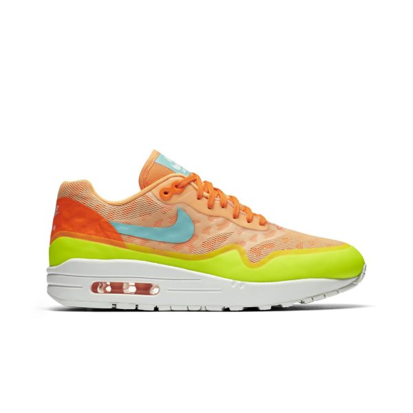 Tênis Nike Air Max 1 NS