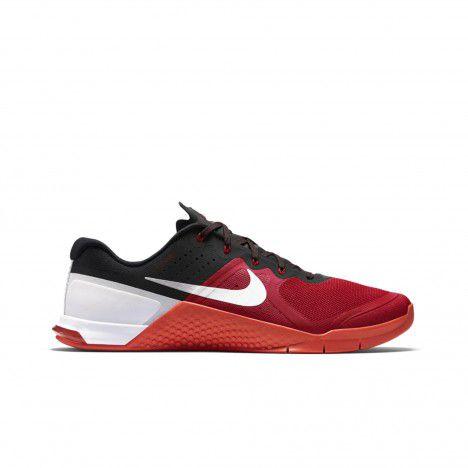 db270239d8b Tênis Nike Metcon 2 - wbasports