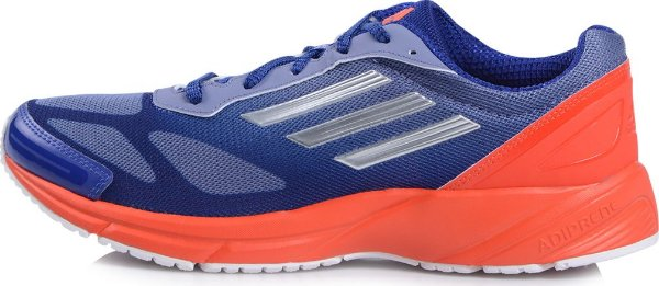 Tênis Adidas Lite Pacer M