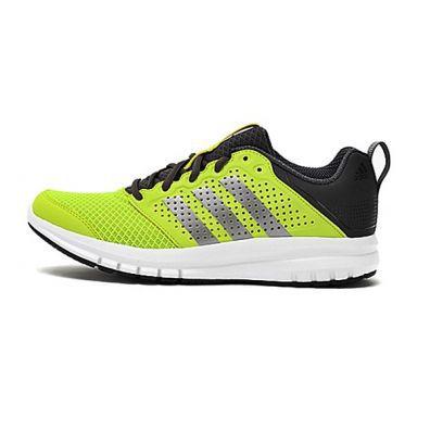 Tênis Adidas Madoru M
