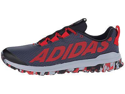 Tênis Adidas Vigor 6 TR M