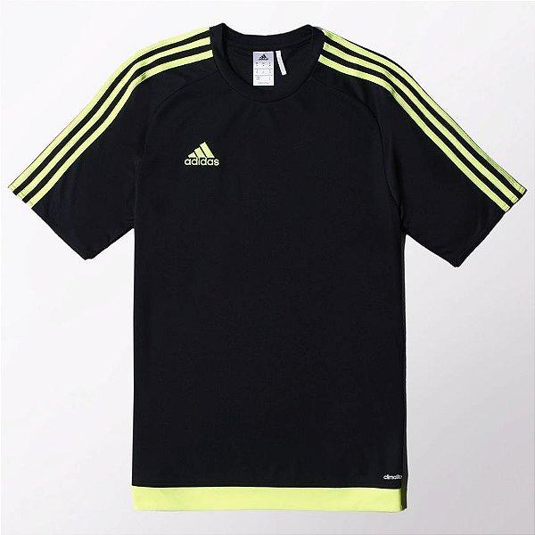 Camisa Estro 15