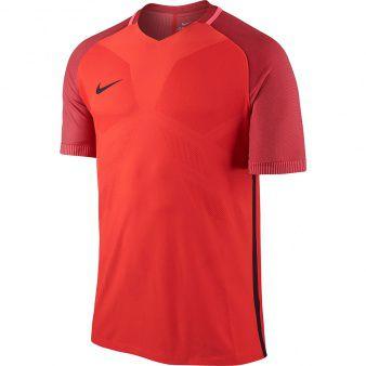 Camiseta Nike Strike AeroSwift University