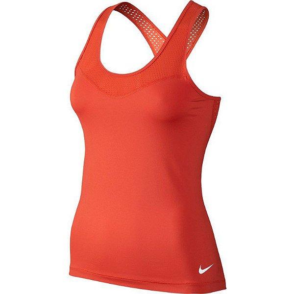 Regata Nike Pro Hypercool