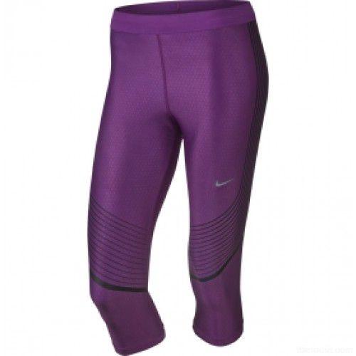 Legging Nike Power Speed