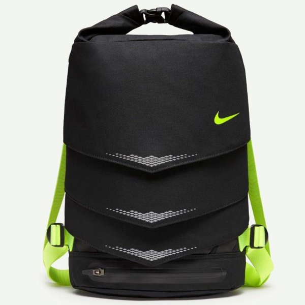 Mochila Nike Mog Bolt