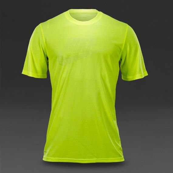 Camiseta Nike QT S+ AF-1 Low