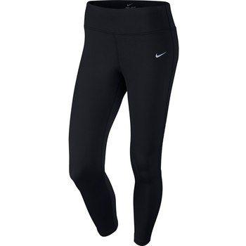 Calça de Corrida Feminina Nike Power Epic Lux