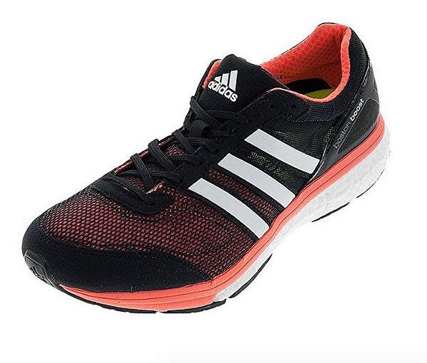 Adidas Adizeiro Boston Boost 5 M