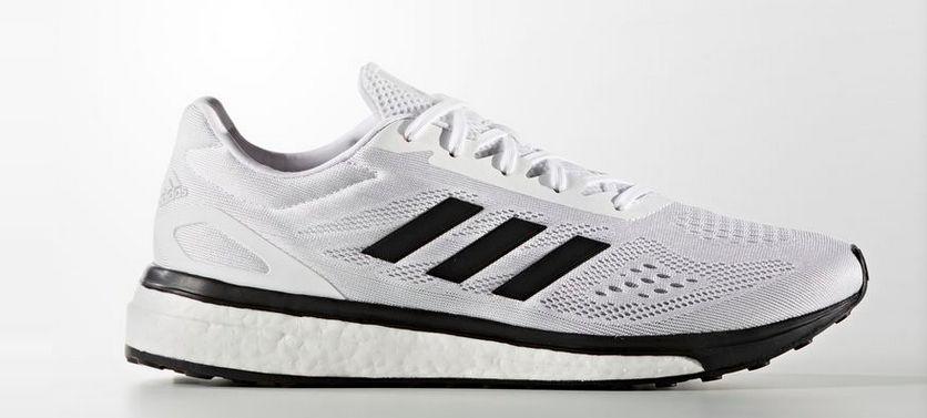 Adidas Response Ed. Limitada M