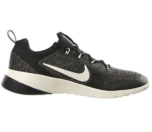 Tênis Nike CK Racer