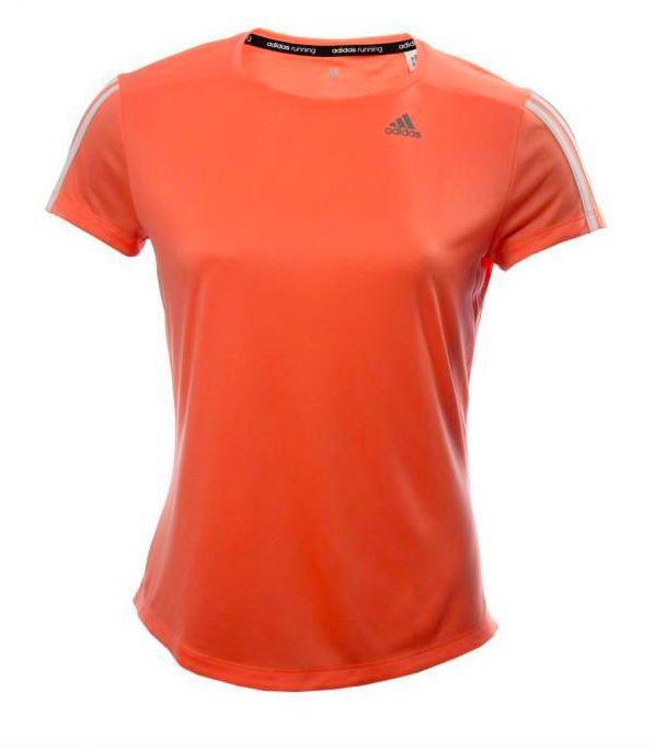 Camisa Adidas Playera Oz