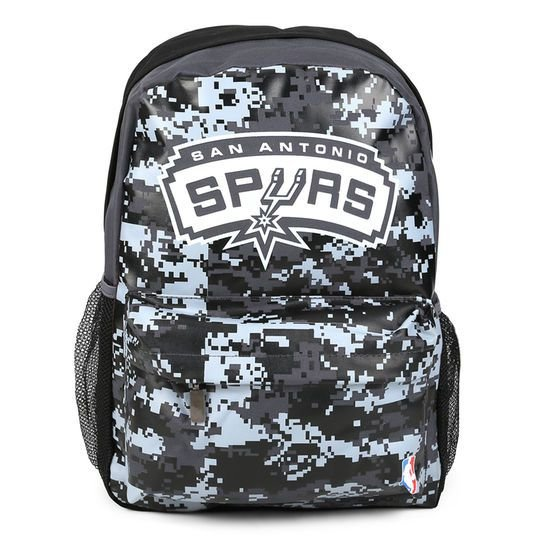 Mochila San Antonio Spurs NBA
