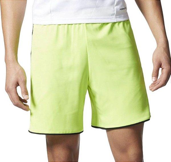 Shorts Condivo 16