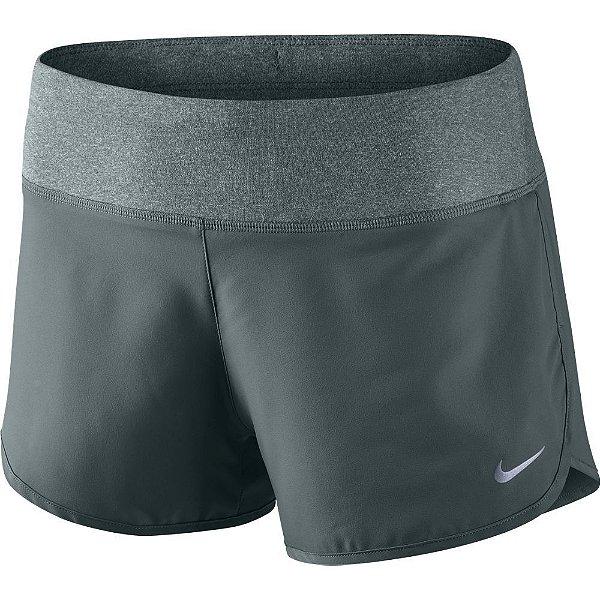 Shorts Nike Flex 3In Rival Feminino