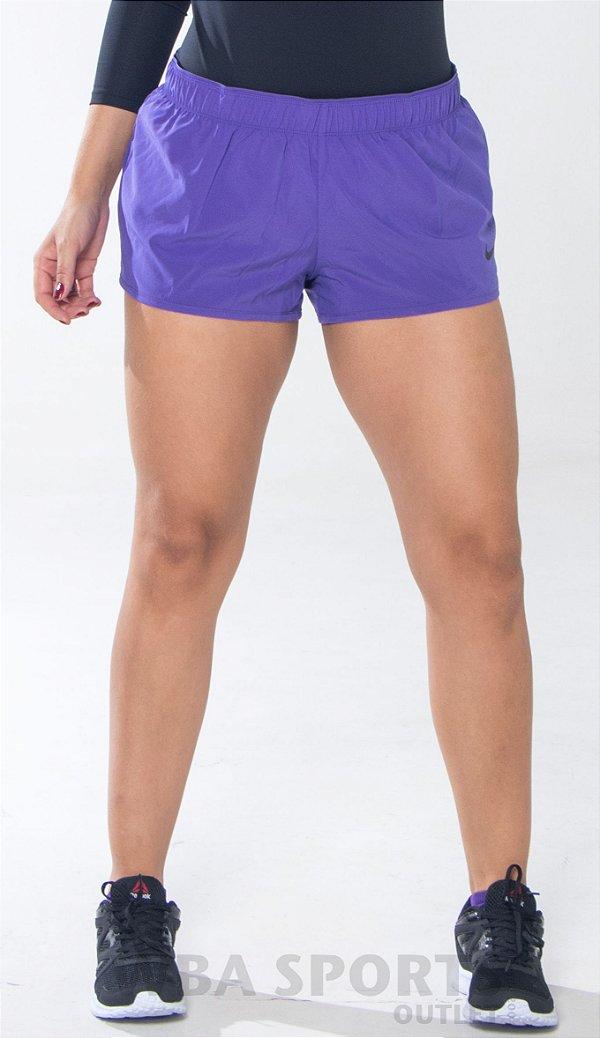 Shorts Nike Training